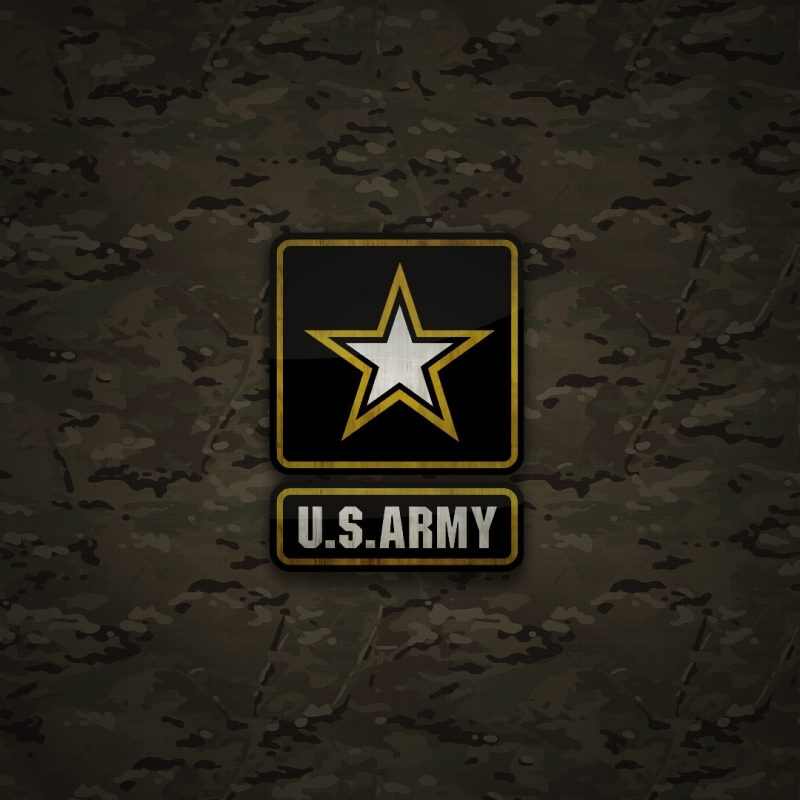 10 Most Popular United States Army Wallpaper FULL HD 1080p For PC Background 2018 free download us army military police wallpaper 57 images 800x800