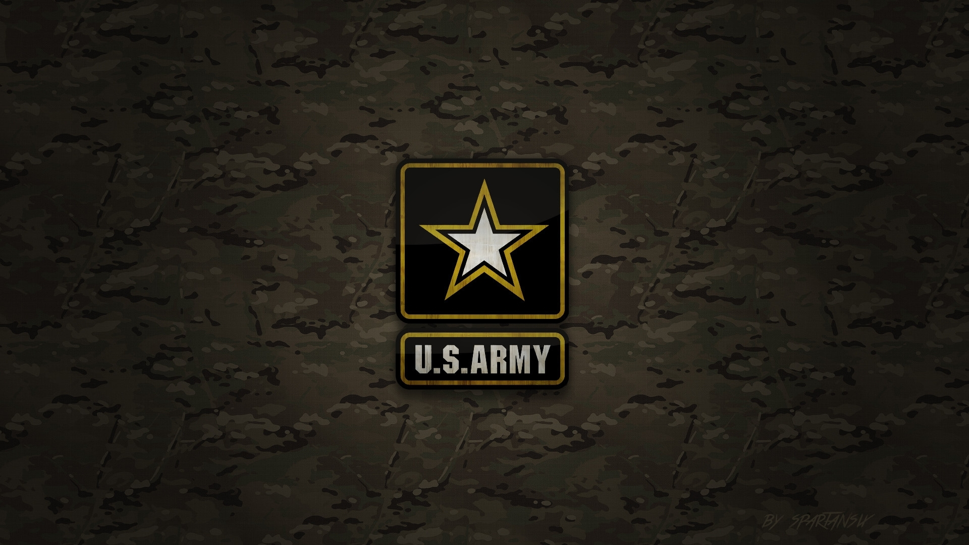 us army military police wallpaper (57+ images)