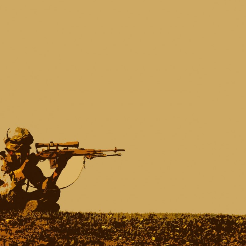 10 Most Popular Us Army Wallpaper Hd FULL HD 1080p For PC
