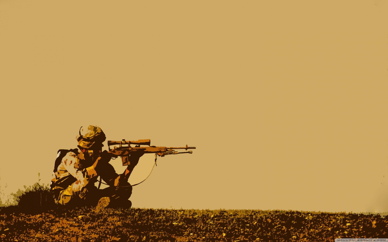 us army soldier ❤ 4k hd desktop wallpaper for 4k ultra hd tv • dual