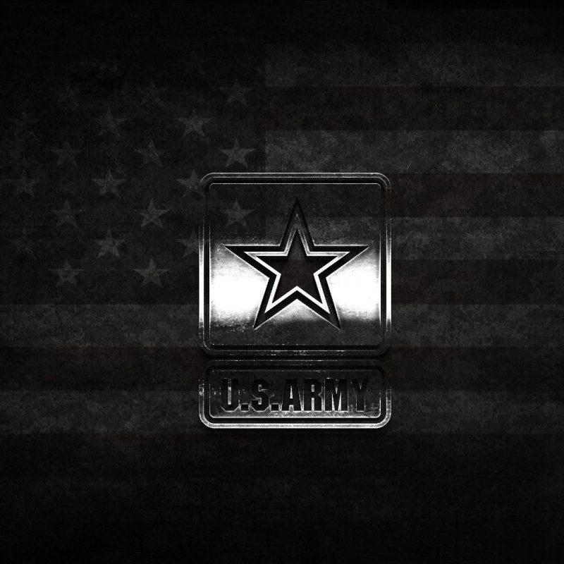 10 Most Popular United States Army Wallpaper FULL HD 1080p For PC Background 2018 free download us army wallpaper backgrounds c2b7e291a0 800x800
