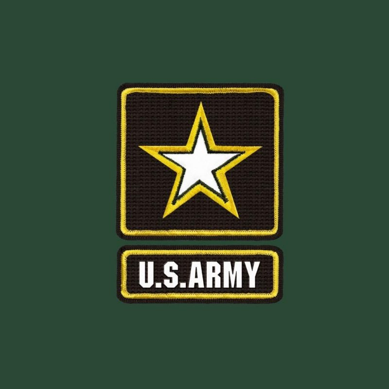 10 New Us Army Desktop Wallpaper FULL HD 1080p For PC Background 2018 free download us army wallpaper backgrounds wallpaper cave 800x800