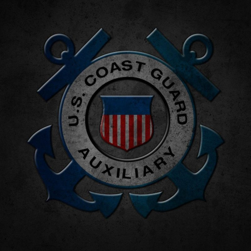 10 Latest United States Coast Guard Wallpaper FULL HD 1920×1080 For PC Background 2020 free download us coast guard wallpapers wallpaper cave 800x800