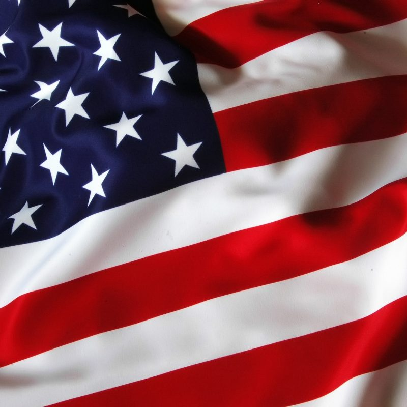 10 Best United States Flag Hd FULL HD 1920×1080 For PC Desktop 2018 free download us flag wallpapers hd group 83 10 800x800