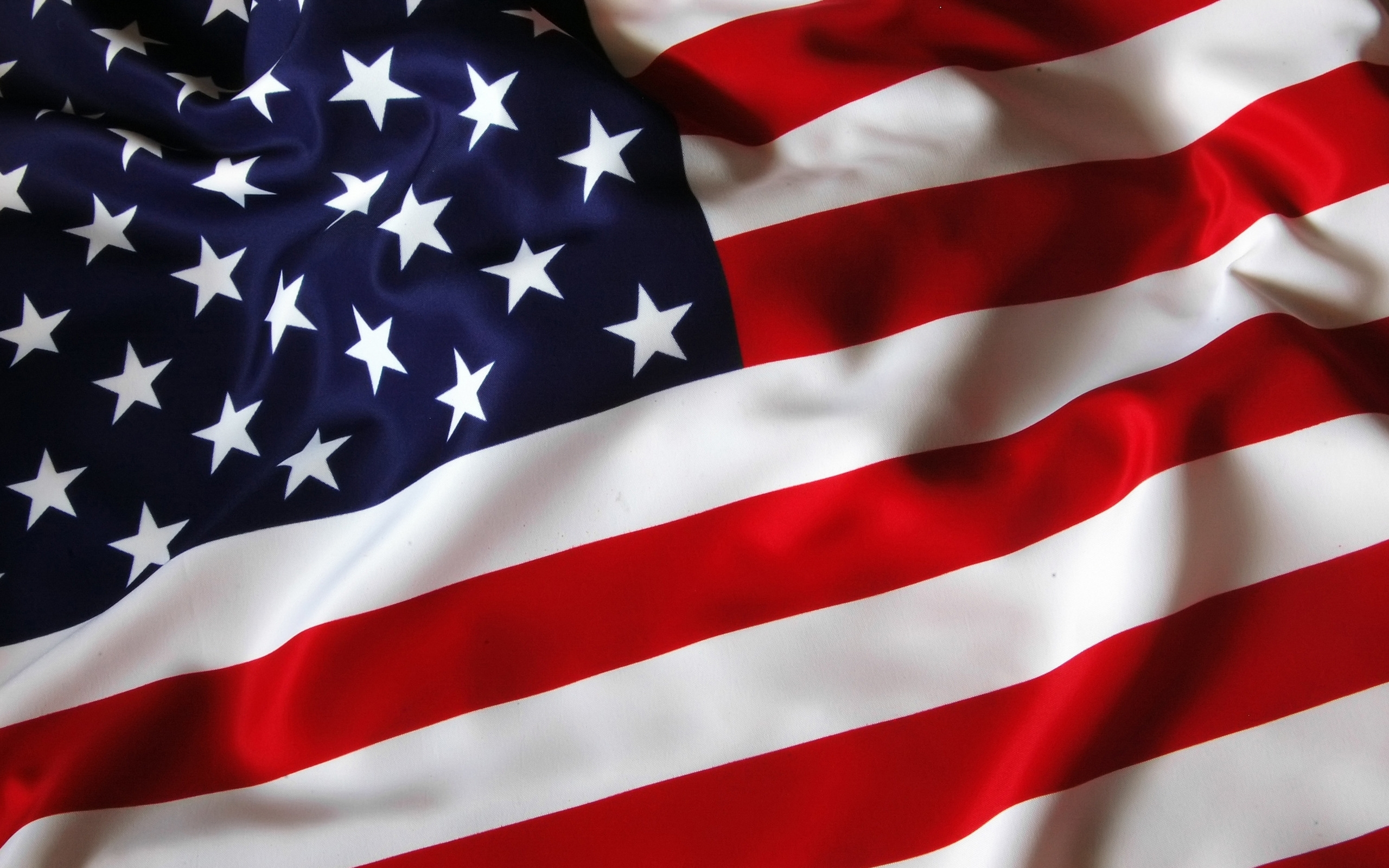 10 Best American Flag Background Hd FULL HD 1920×1080 For ...