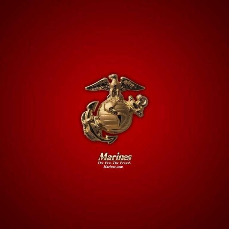 10 New Usmc Wallpaper Hd The Few The Proud FULL HD 1920×1080 For PC Background 2018 free download us marine corps wallpaper 4k desktop of computer full hd pics 800x800