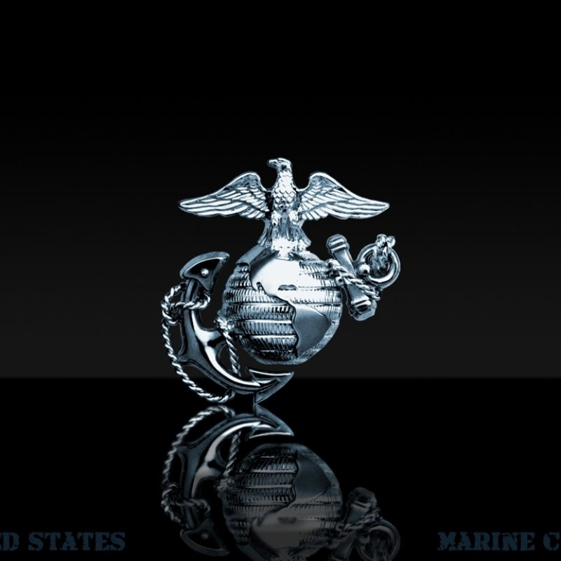 10 Latest Marine Corps Screen Savers FULL HD 1920×1080 For PC Background 2020 free download us marine corps wallpaper 800x800