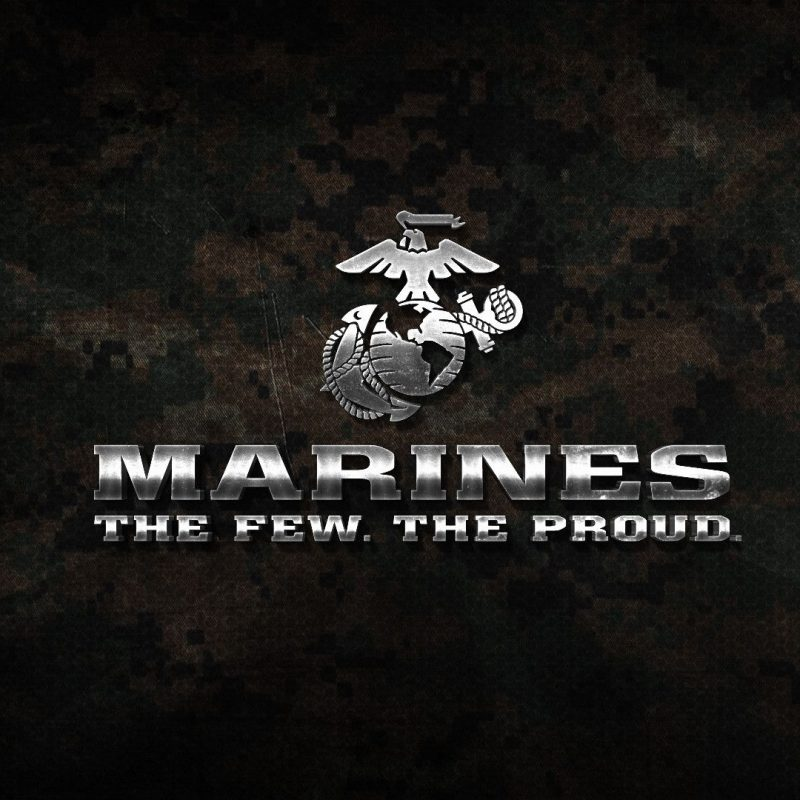 10 Best Marine Corps Hd Wallpaper FULL HD 1920×1080 For PC Background 2018 free download us marine wallpaper group 77 800x800