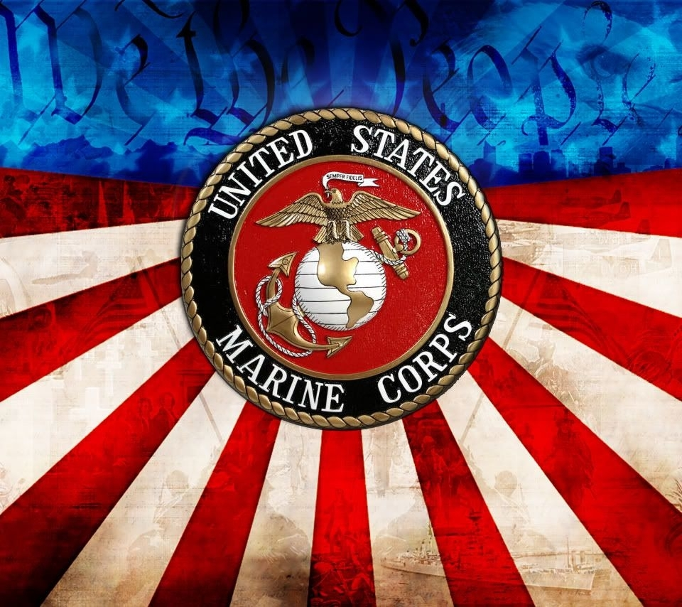 us marines | usmc wallpaper? - android forums at androidcentral