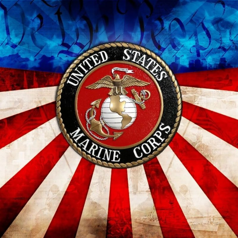 10 New United States Marine Corps Wallpaper FULL HD 1080p For PC Desktop 2020 free download us marines usmc wallpaper android forums at androidcentral 800x800