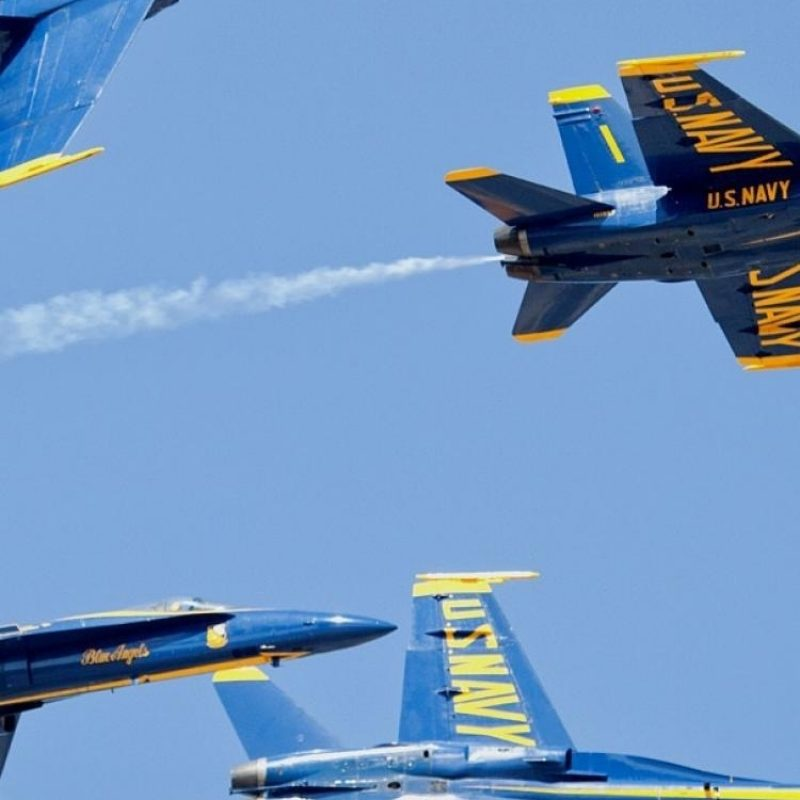 10 Top Us Navy Iphone Wallpaper FULL HD 1920×1080 For PC Desktop 2021 free download us navy blue angels widescreen stunt flying wallpaper 66026 800x800