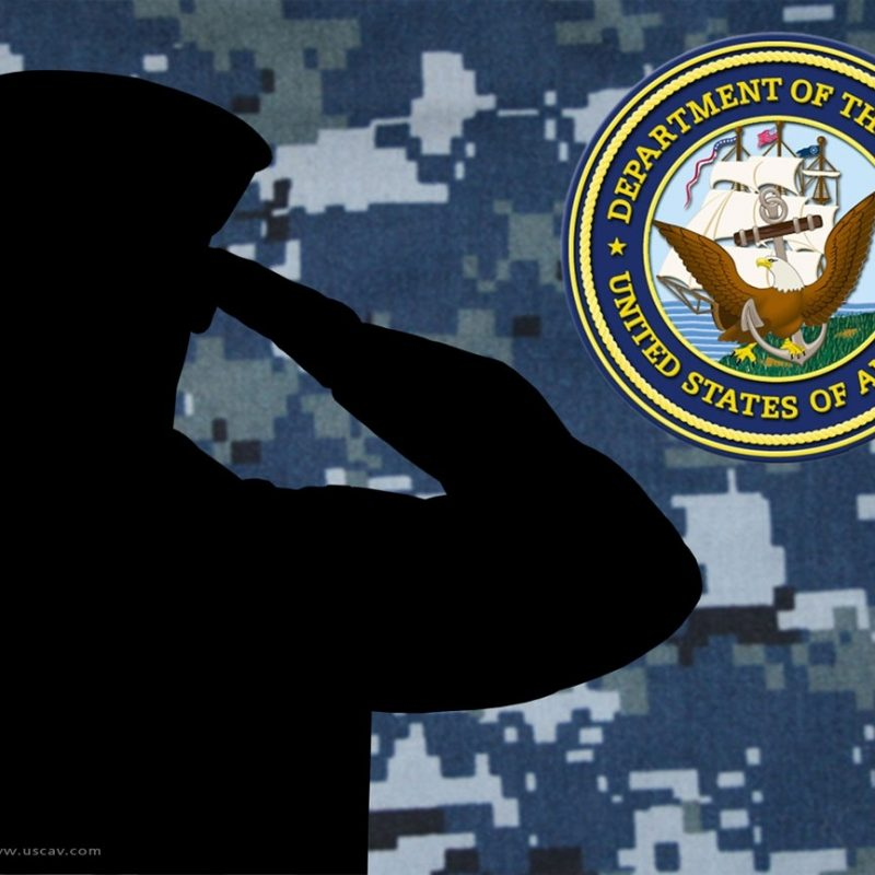 10 Latest Us Navy Screen Savers FULL HD 1080p For PC Background 2020 free download us navy logo wallpapers group 54 1 800x800