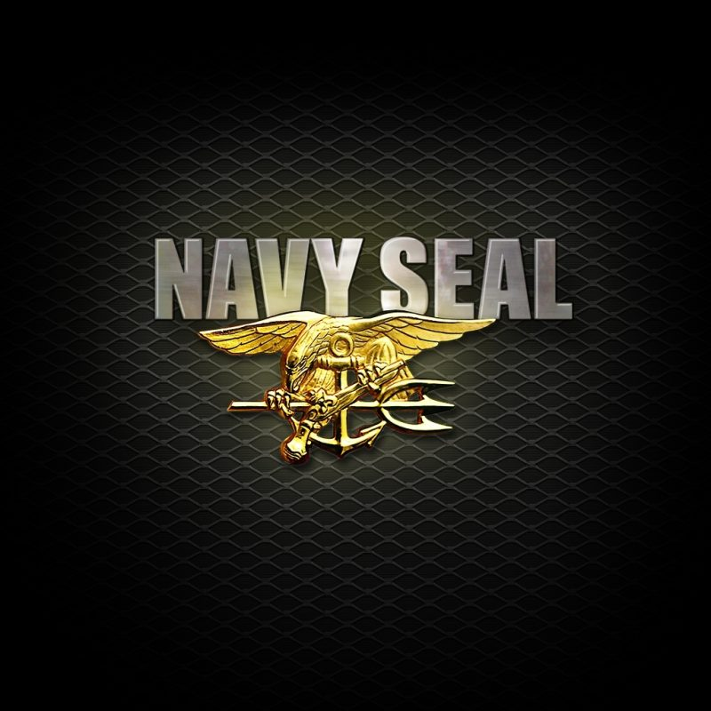 10 Latest Us Navy Screen Savers FULL HD 1080p For PC Background 2020 free download us navy logo wallpapers group 54 2 800x800