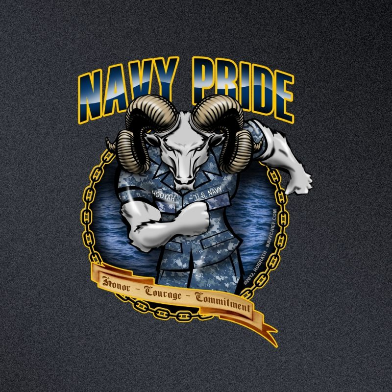 10 Latest Us Navy Screen Savers FULL HD 1080p For PC Background 2018 free download us navy logo wallpapers group 54 800x800