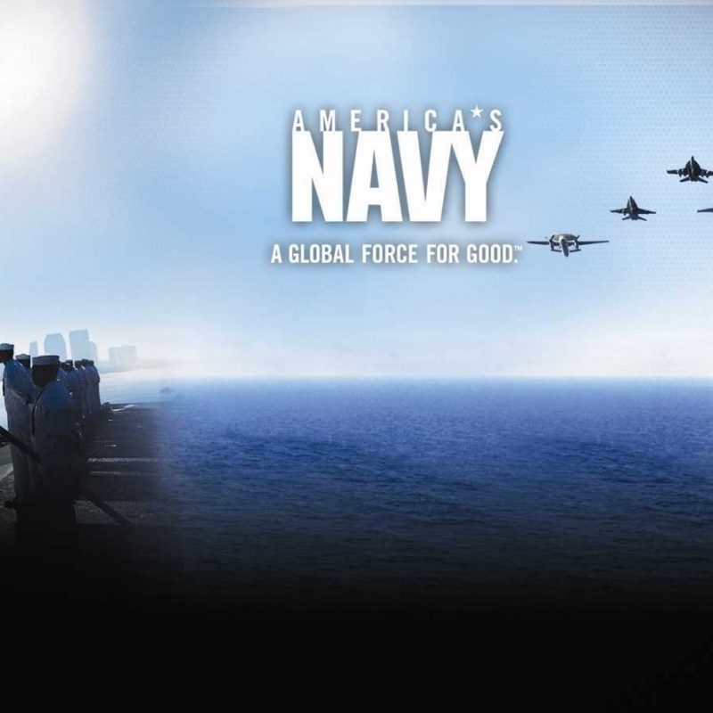 10 Latest Us Navy Screen Savers FULL HD 1080p For PC Background 2020 free download us navy wallpaper backgrounds high resolution for mobile phones 800x800
