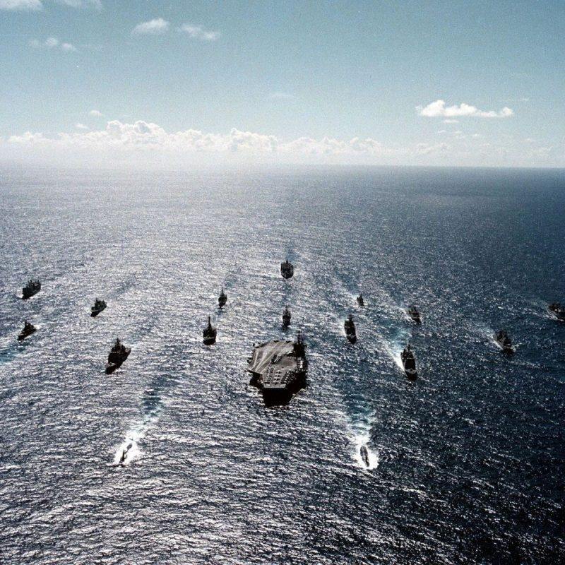 10 Latest Us Navy Screen Savers FULL HD 1080p For PC Background 2018 free download us navy wallpaper c2b7e291a0 800x800