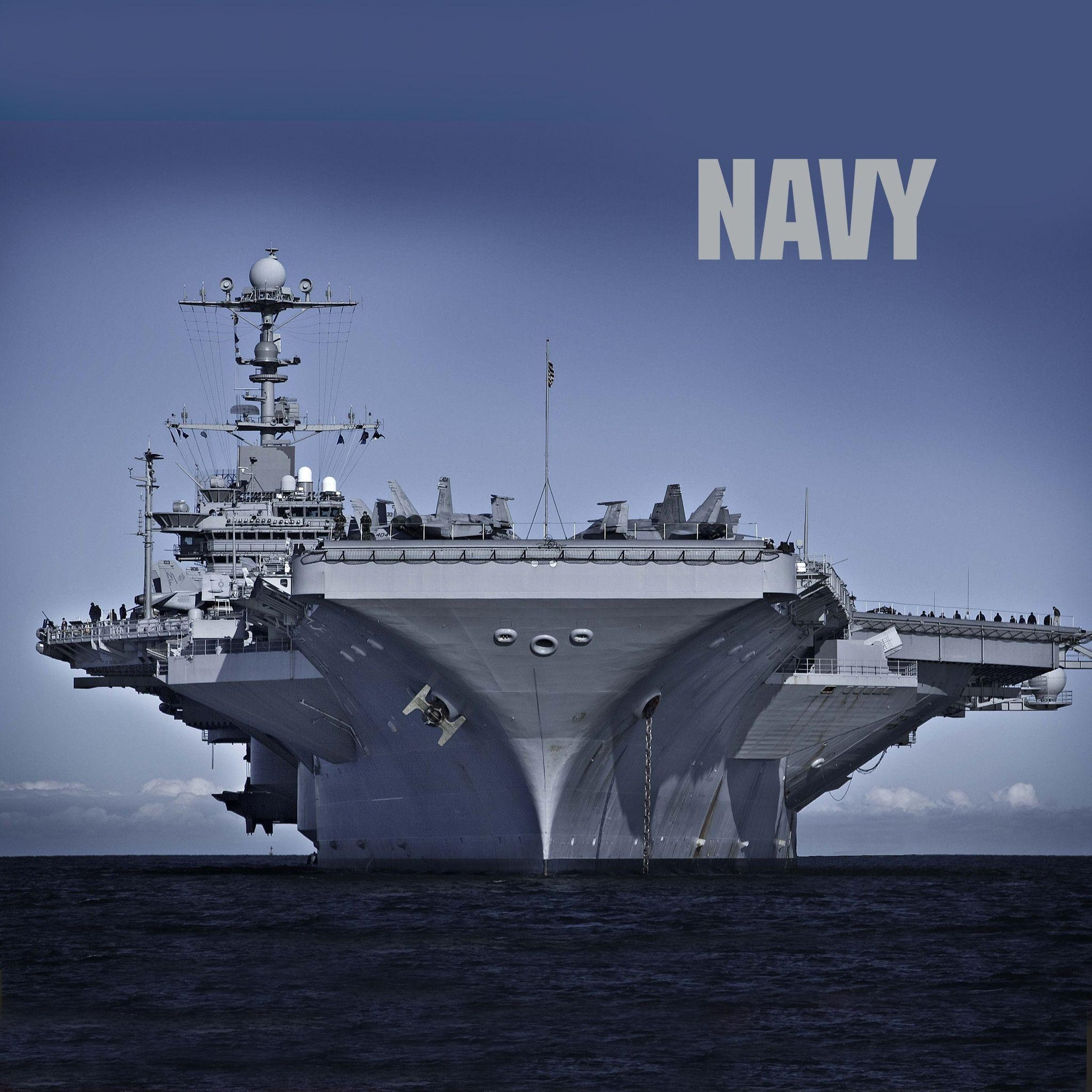 us navy wallpapers - wallpaper cave
