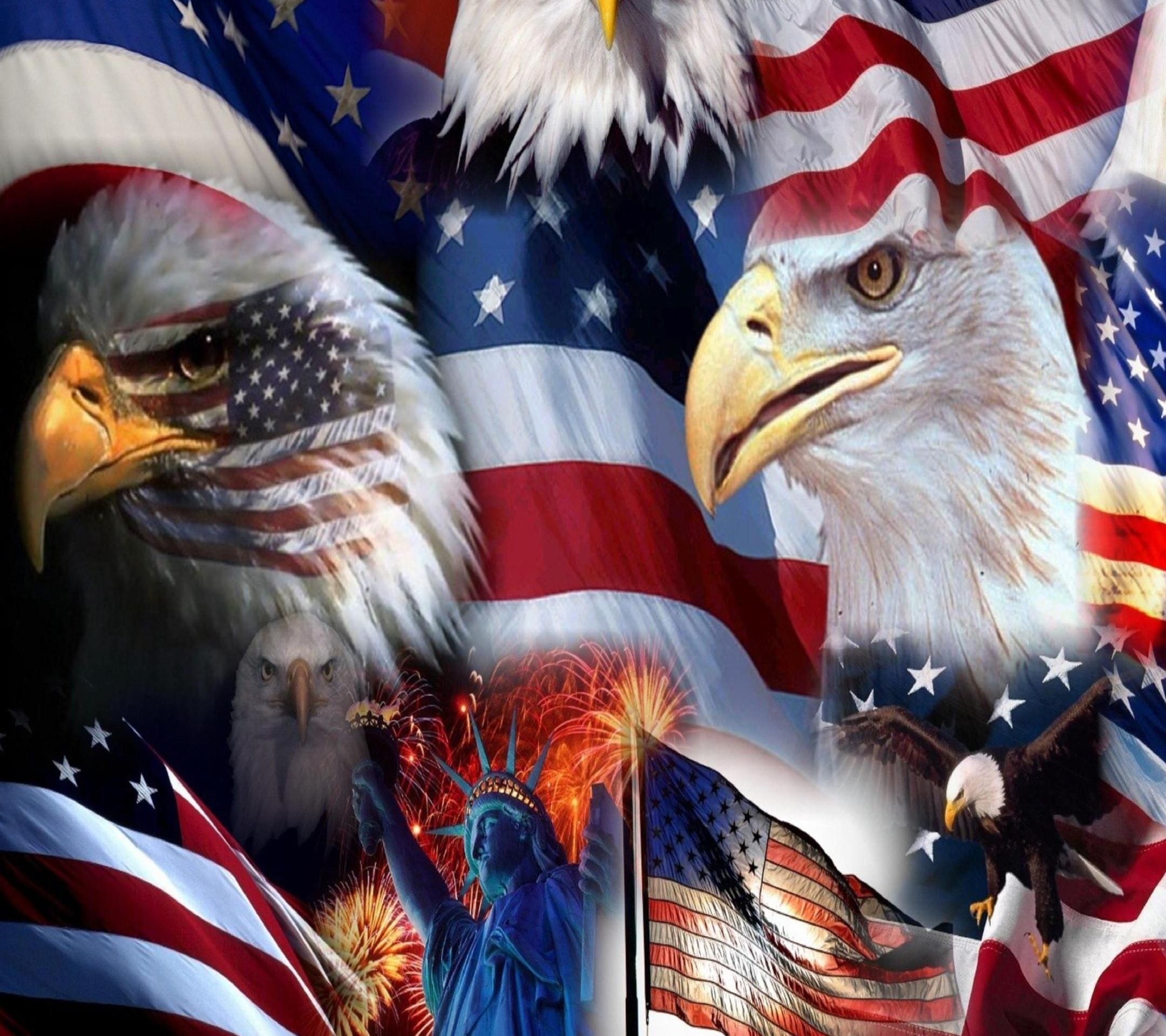 usa flag eagle | god bless america | pinterest | usa flag