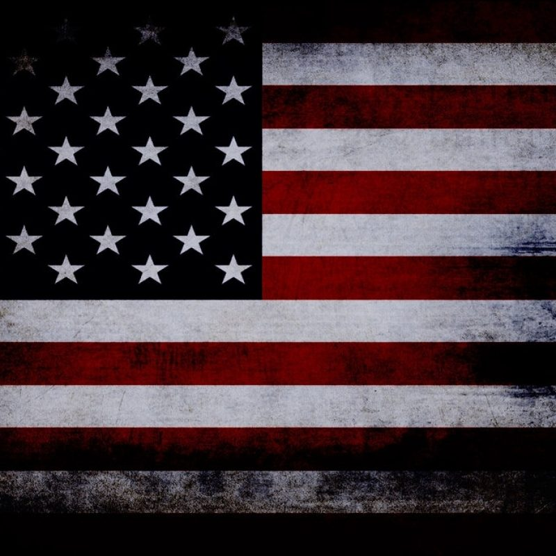 10 Most Popular Subdued American Flag Wallpaper FULL HD 1080p For PC Desktop 2018 free download usa flag grunge wallpaperthe proffesional on deviantart 800x800
