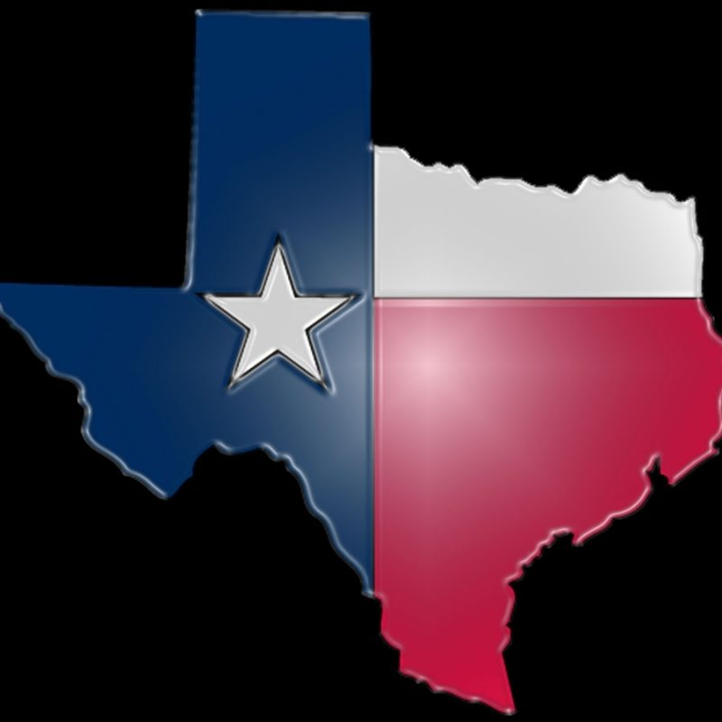 10 Latest Texas Flag Iphone Wallpaper FULL HD 1080p For PC Background 2018 free download usa flag pictures 800x800