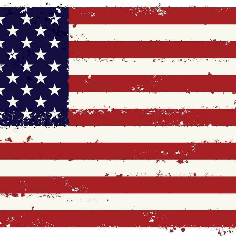 10 Top Usa Flag Wallpaper Free Download FULL HD 1920×1080 For PC Desktop 2020 free download usa flag wallpaper bdfjade 800x800