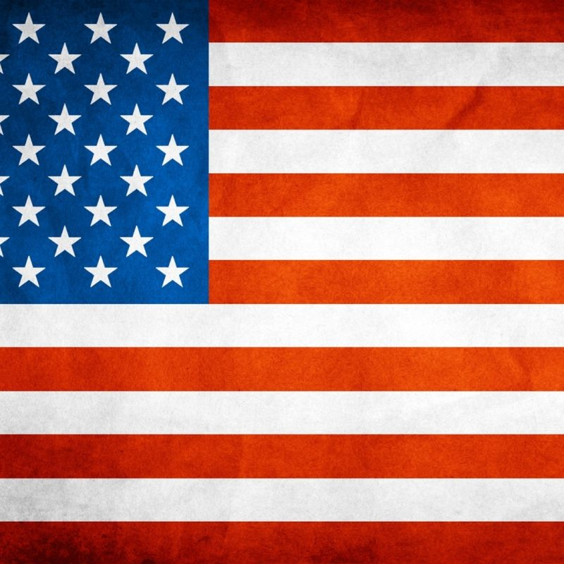 10 Most Popular The American Flag Wallpaper FULL HD 1080p For PC Desktop 2018 free download usa flag wallpaper united states world wallpapers in jpg format for 800x800