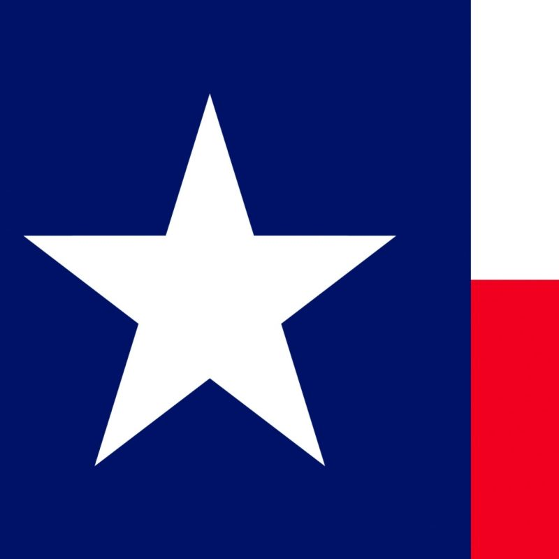 10 Latest Texas Flag Iphone Wallpaper FULL HD 1080p For PC Background 2020 free download usa texas flag iphone 6 hd photos iphone wallpapers 800x800