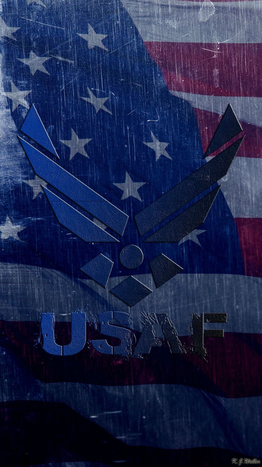 usaf wallpaper - ed forums
