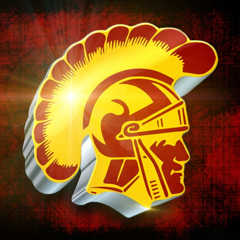 10 Best Usc Trojan Football Wallpaper FULL HD 1920×1080 For PC Background 2018 free download usc football wallpapers hd page 3 of 3 wallpaper wiki 800x800