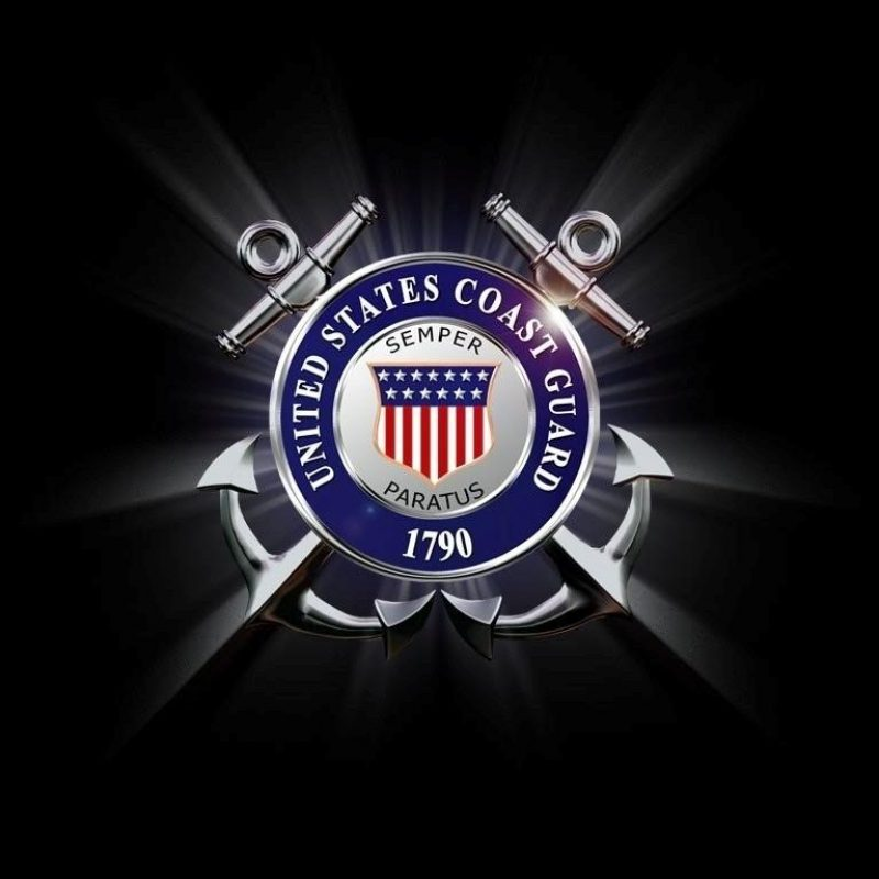 10 Latest United States Coast Guard Wallpaper FULL HD 1920×1080 For PC Background 2020 free download uscg wallpapers wallpaper cave 800x800