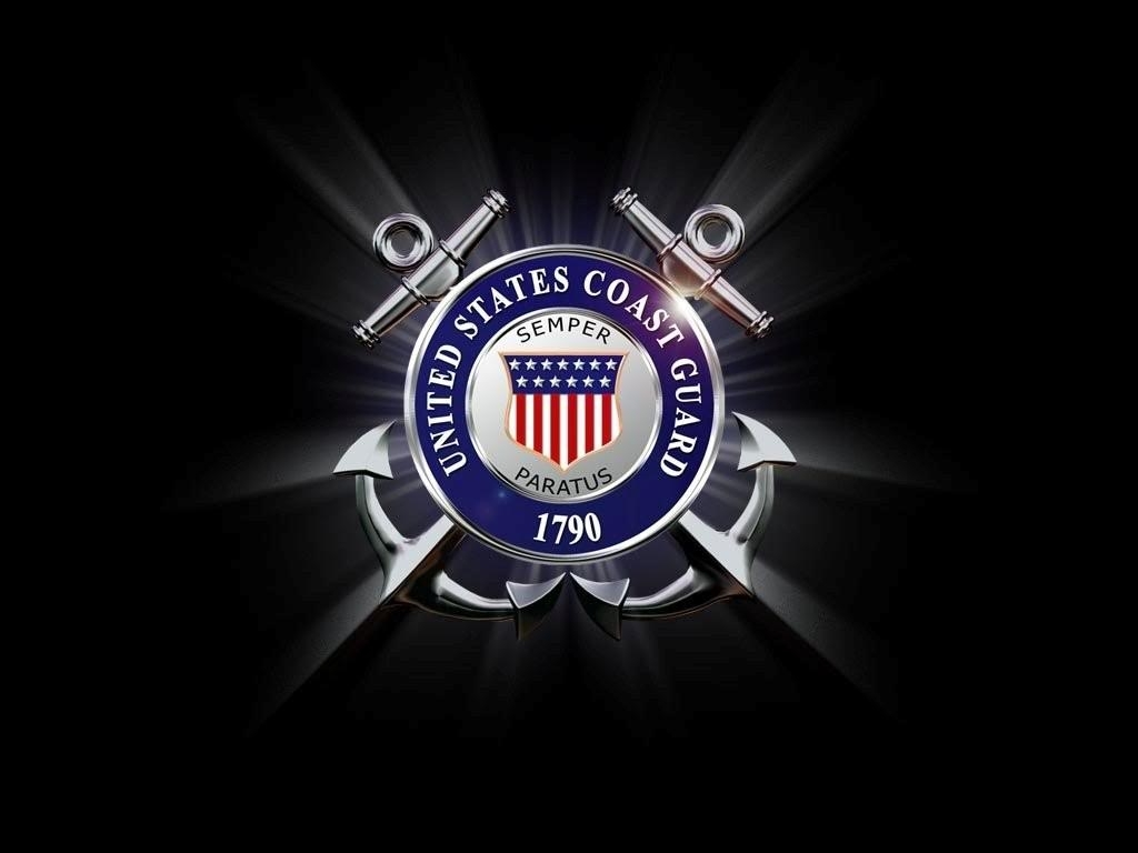 uscg wallpapers - wallpaper cave