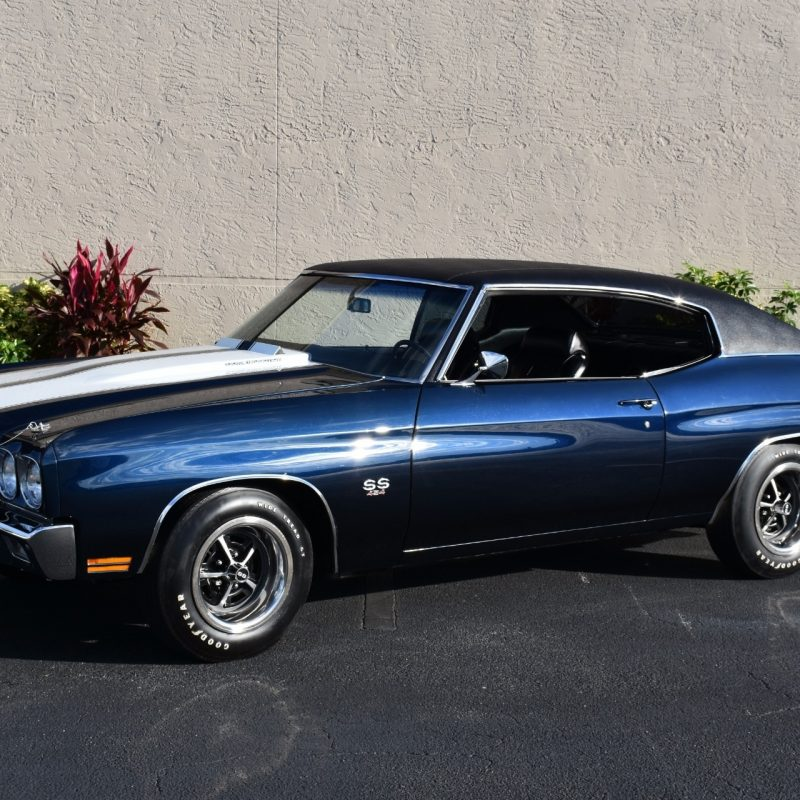 10 Best 1970 Chevelle Ss Pictures FULL HD 1920×1080 For PC Desktop 2020 free download used 1970 chevrolet chevelle ss 454 4 speed 450hp ps pb venice fl 800x800