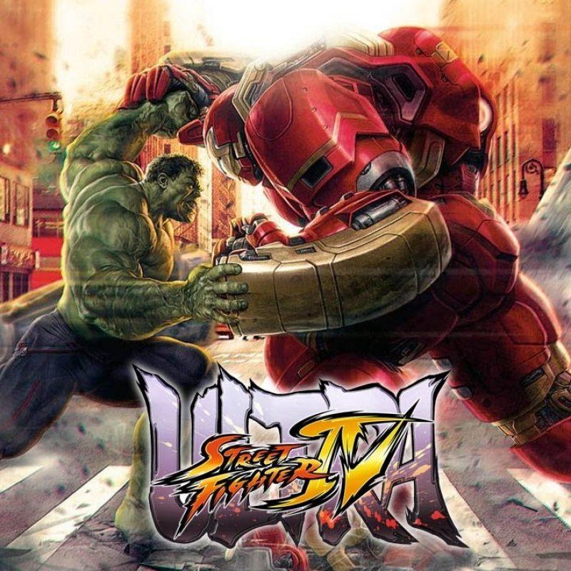 10 New Hulk Vs Iron Man Hd FULL HD 1080p For PC Desktop 2021 free download usf4 mods edition iron man hulkbuster vs hulk avengers age of 800x800