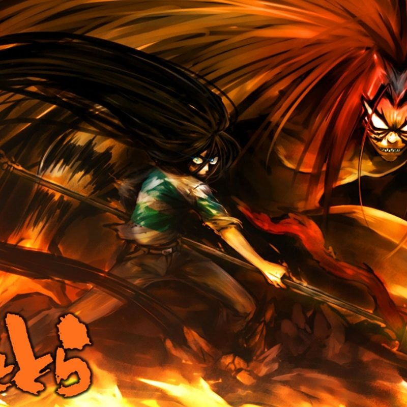 10 Top Ushio And Tora Wallpaper FULL HD 1920×1080 For PC Desktop 2018 free download ushio to tora tv opening youtube 1 800x800