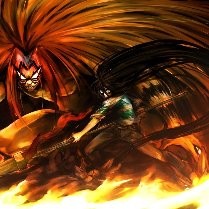 10 Best Ushio To Tora Wallpaper FULL HD 1080p For PC Desktop 2021 free download ushio to tora wallpapers wallpaper cave 800x800
