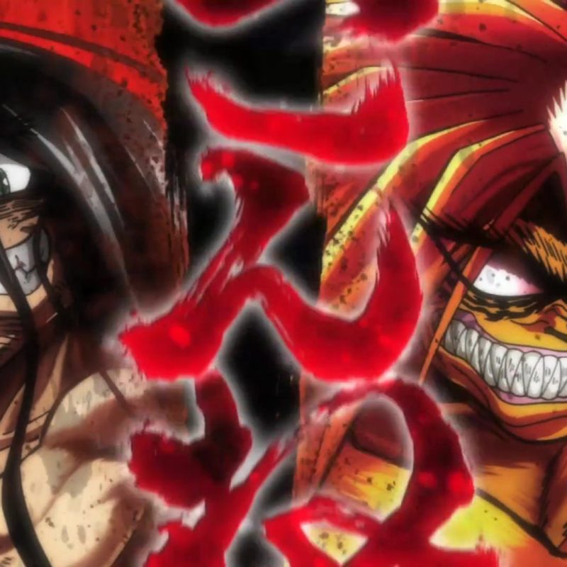 10 Top Ushio And Tora Wallpaper FULL HD 1920×1080 For PC Desktop 2018 free download ushio to tora wallpapers wallpaper cave 800x800