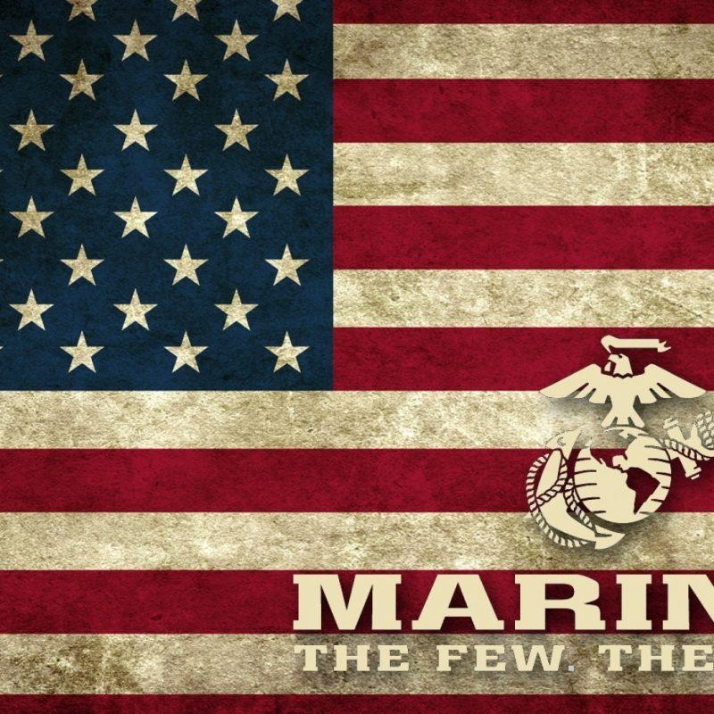 10 Latest Marines Logo Wallpaper Camo FULL HD 1080p For PC Background 2018 free download usmc desktop backgrounds c2b7e291a0 800x800