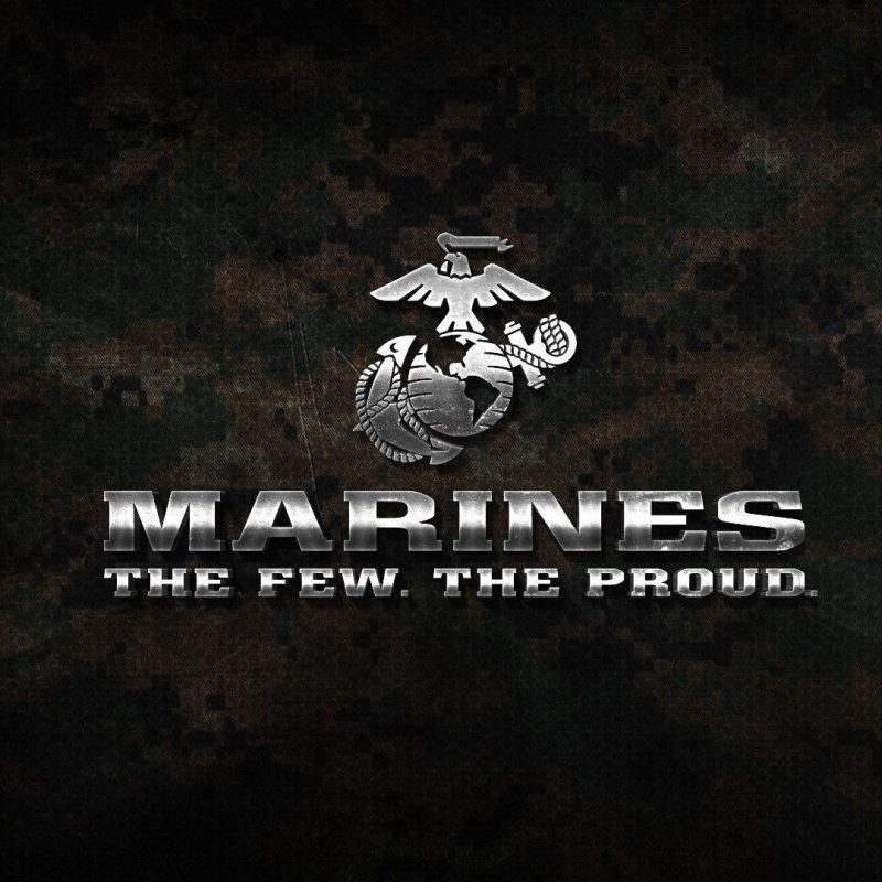 10 New Marine Corps Background Wallpaper FULL HD 1080p For PC Desktop 2020 free download usmc desktop backgrounds wallpaper cave 800x800