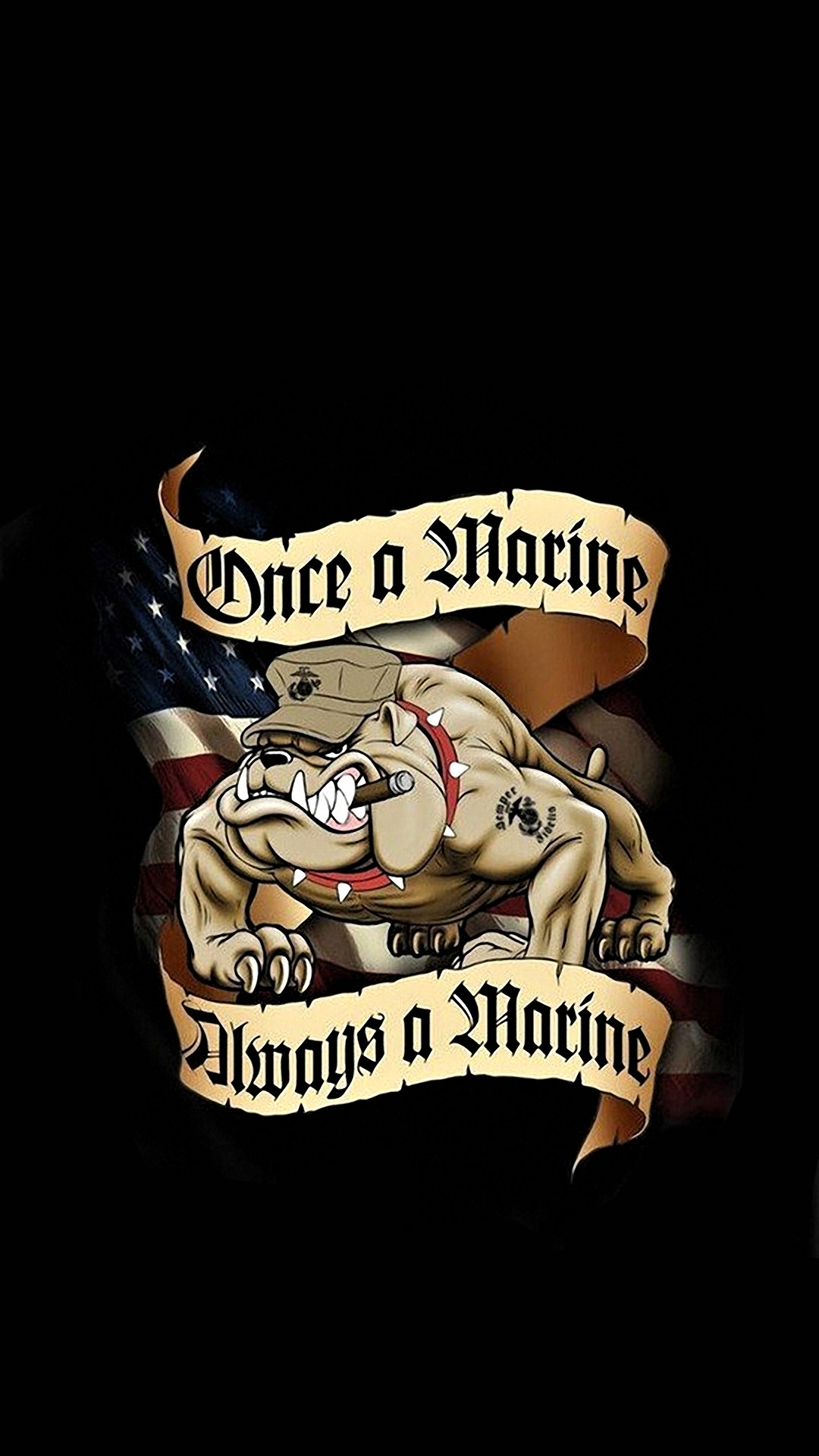 usmc iphone wallpaper (52+ images)