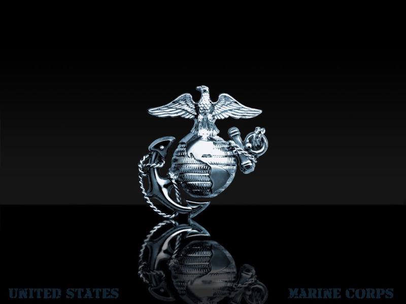 10 Most Popular Marine Corp Screensaver FULL HD 1080p For PC Desktop 2021 free download usmc screensavers and wallpaper wallpapersafari 800x600