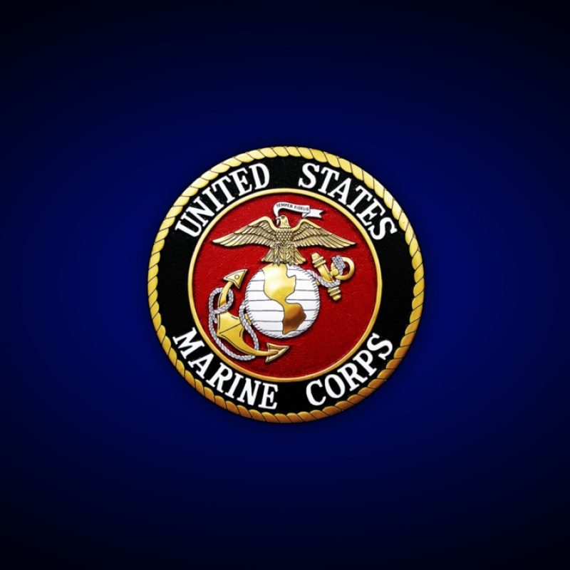 10 Best Marine Corps Emblem Wallpaper FULL HD 1920×1080 For PC Desktop 2018 free download usmc united states marine corps wallpaperandrewlabrador on 1 800x800