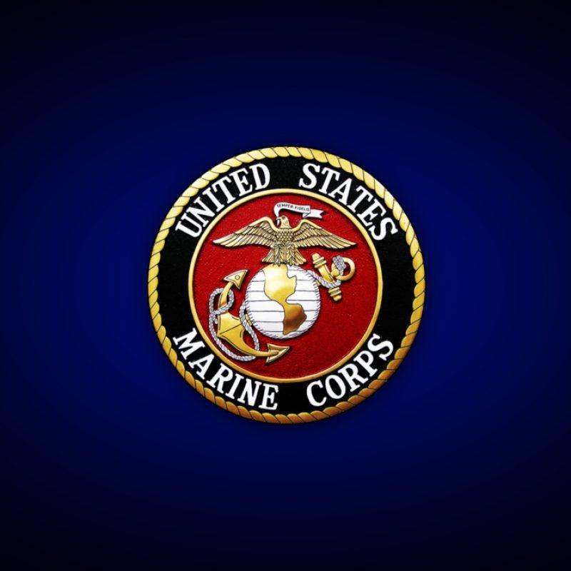 10 Latest Marine Corps Screen Savers FULL HD 1920×1080 For PC Background 2020 free download usmc united states marine corps wallpaperandrewlabrador on 3 800x800