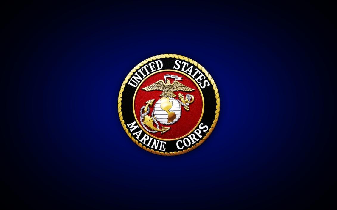 usmc (united states marine corps) wallpaperandrewlabrador on
