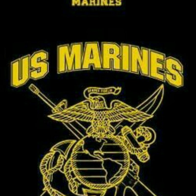 10 Most Popular Marine Corp Iphone Wallpaper FULL HD 1920×1080 For PC Desktop 2020 free download usmc wallpaper for iphone 52 images 800x800