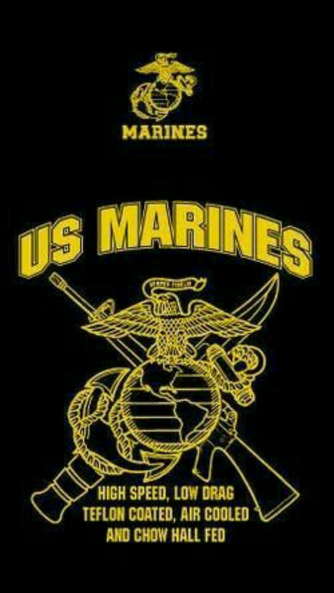 usmc wallpaper for iphone (52+ images)