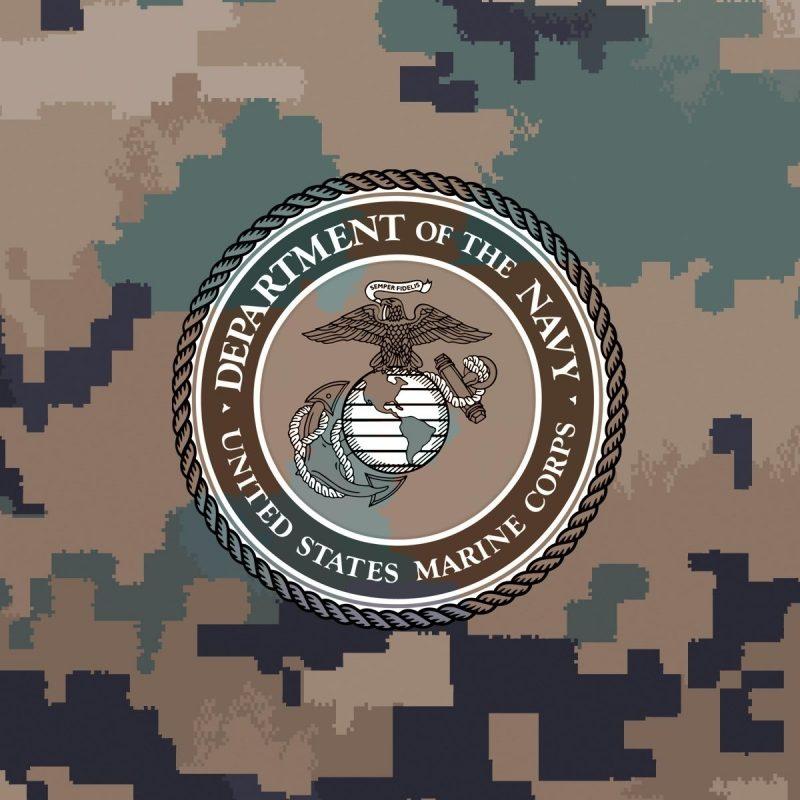10 Latest Marines Logo Wallpaper Camo FULL HD 1080p For PC Background 2018 free download usmc wallpaper hd wallpapers usmc wallpaper my pix first trike 800x800
