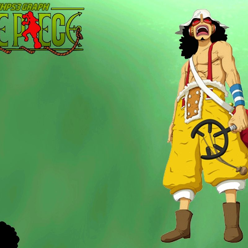 10 Latest One Piece Usopp Wallpaper FULL HD 1080p For PC Background 2018 free download usopp new world wallpaper anime wallpapers pinterest anime 800x800