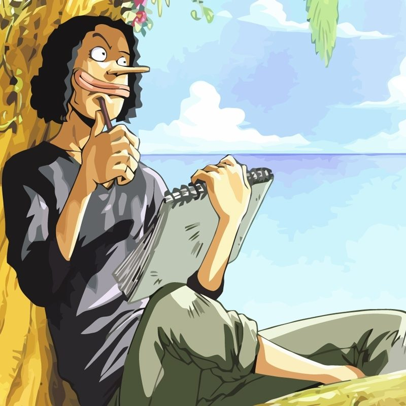 10 Latest One Piece Usopp Wallpaper FULL HD 1080p For PC Background 2018 free download usopp one piece wallpaper 49085 zerochan anime image board 800x800
