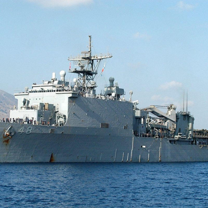 10 Latest Pics Of Navy Ships FULL HD 1080p For PC Desktop 2020 free download uss ashland lsd 48 wikipedia 800x800