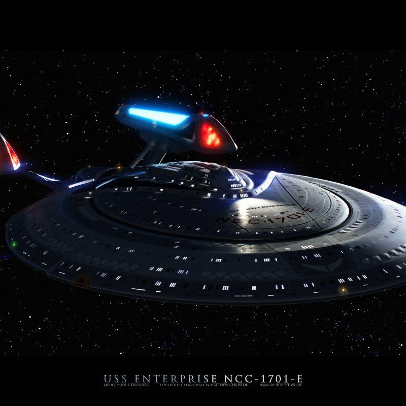 10 Top Star Trek Hd Wallpapers FULL HD 1080p For PC Background 2018 free download uss enterprise ncc 1701 e 4k ultra hd fond decran and arriere 800x800